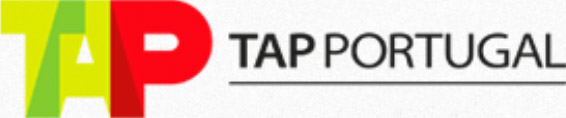 fly with TAP